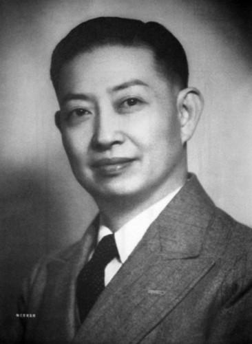 Mei Lanfang