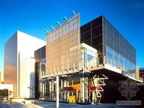 TeatroArtePopoloShanghai