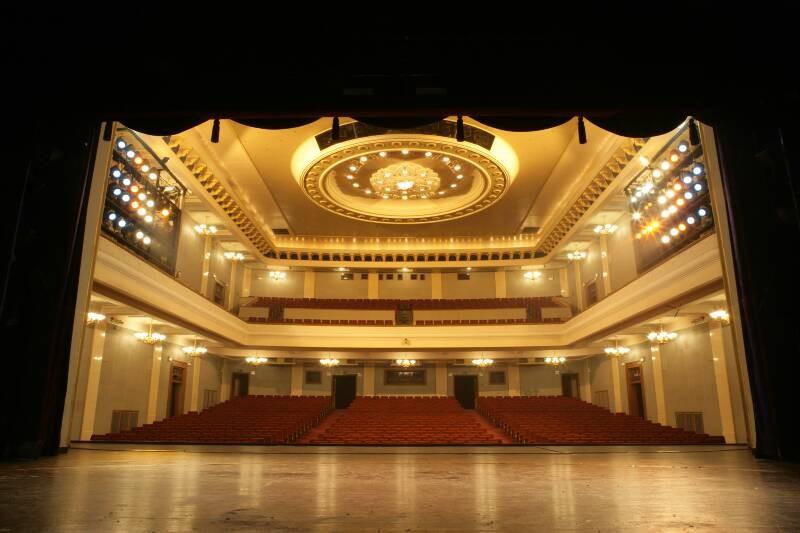 TeatrodellaCapitale-oggi.interno