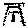 AsiaTeatro