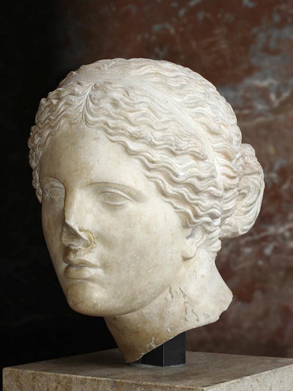 Aphrodite_head_Ma_421_Louvre