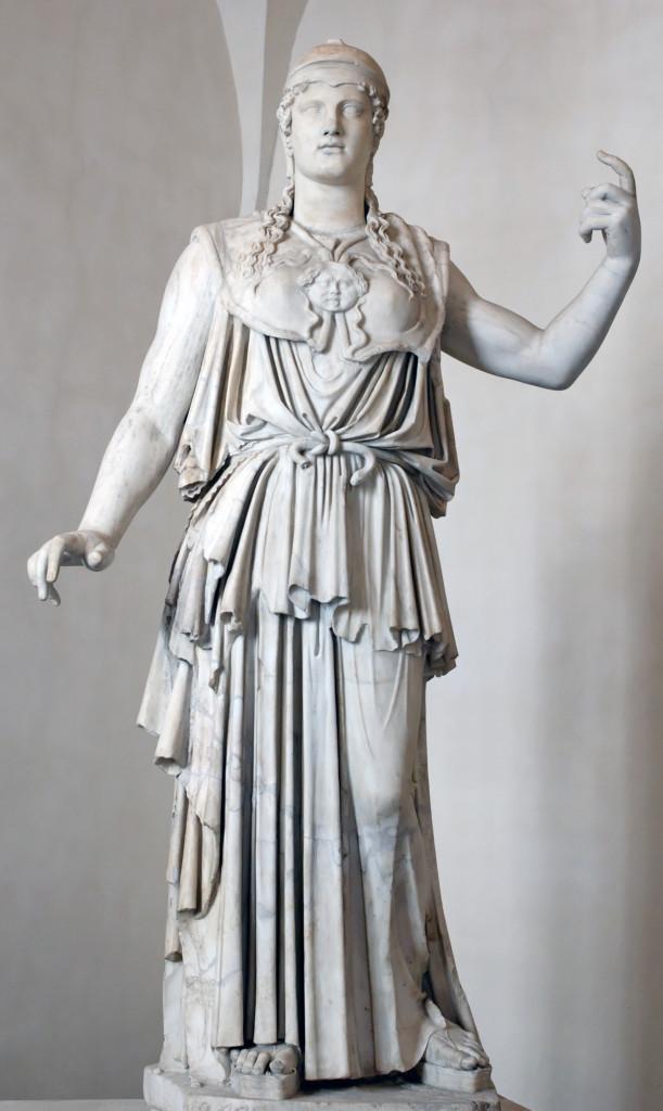 Athena_Parthenos_Altemps_Inv8622