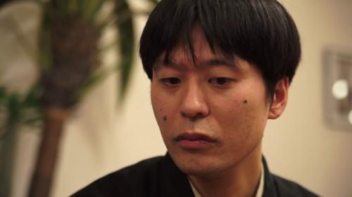 kataoka-ichiro-1