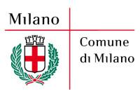Comune-Miano-Logo
