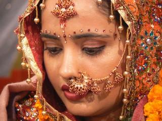th-Bride_by_prakhar
