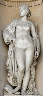 th-Circe_Gumery_cour_Carree_Louvre