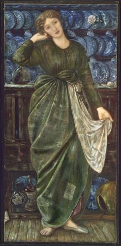 Edward_Burne-Jones_Cinderella