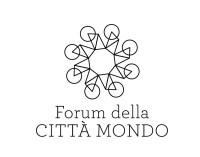 LOGO Forum_della_citta_mondo